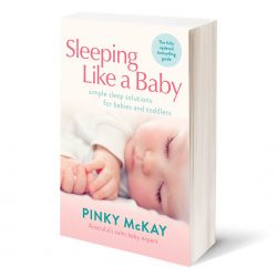 sleeping-like-a-baby-book-graphic-update-2016