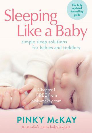 sleeping-like-a-baby-cover-flat